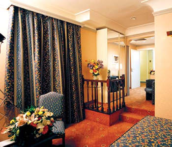 Hotel: Rivoli - FOTO 5