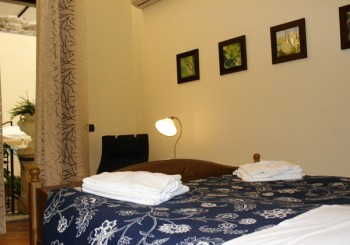 Bed and Breakfast: Casa Barbero Charme - FOTO 5