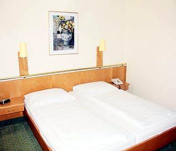Hôtel: Hadrigan - FOTO 3