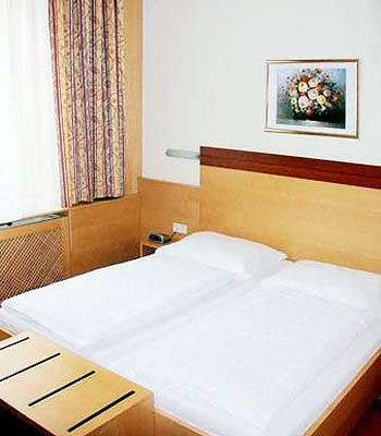 Hôtel: Hadrigan - FOTO 4