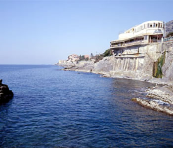 Hotel: Marinella - FOTO 2
