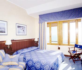 Hotel: Marinella - FOTO 3