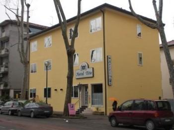 Hotel: Da Tito - FOTO 2