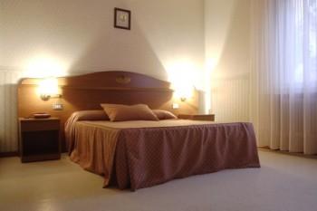 Hotel: Da Tito - FOTO 3