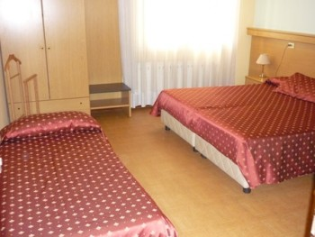 Hotel: Da Tito - FOTO 4