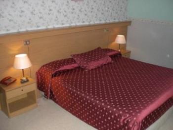 Hotel: Da Tito - FOTO 5