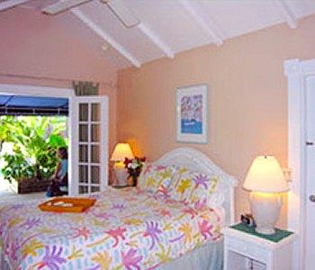 Andrews Inn Amp Garden Cottages A Key West Confronta I Prezzi
