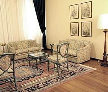 Hotel: Delle Notarie - FOTO 2