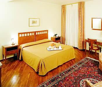 Hotel: Delle Notarie - FOTO 3