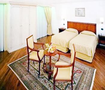 Hotel: Delle Notarie - FOTO 4