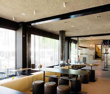 Hotel v frederiksplein a amsterdam confronta i prezzi for Houseboat amsterdam prezzi