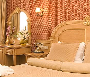 Hotel: Arden Hotel - FOTO 3