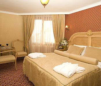 Hotel: Arden Hotel - FOTO 4
