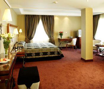 Hotel: Piraeus Theoxenia - FOTO 3