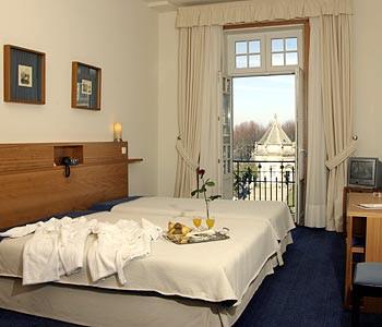 Hotel: Do Templo - FOTO 3