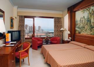 Hotel: Sol Elite Don Pablo - FOTO 3