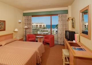 Hotel: Sol Elite Don Pablo - FOTO 4