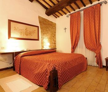 Hotel: Romantik Le Silve - FOTO 4