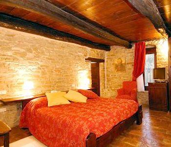 Hotel: Romantik Le Silve - FOTO 5