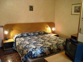 Hotel: Spampatti - FOTO 3