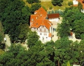 Hotel: Kronprinz - FOTO 2
