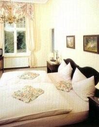 Hotel: Kronprinz - FOTO 3