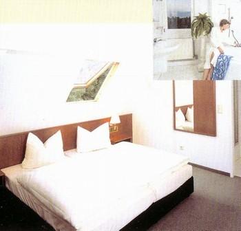 Hotel: Kronprinz - FOTO 5