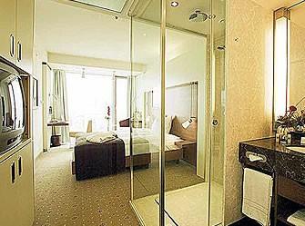 Hotel pullman dresden newa a dresda confronta i prezzi for Hotel pullman dresden