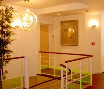 Hotel: Lorette Opéra - FOTO 1