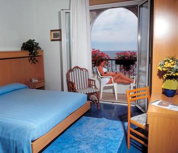 Hotel: Marina - FOTO 3