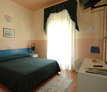Hotel: Marina - FOTO 4