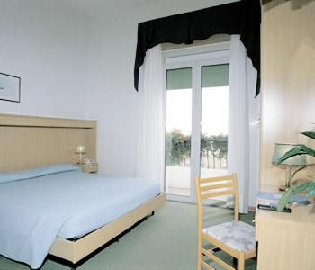 Hotel: Marina - FOTO 5