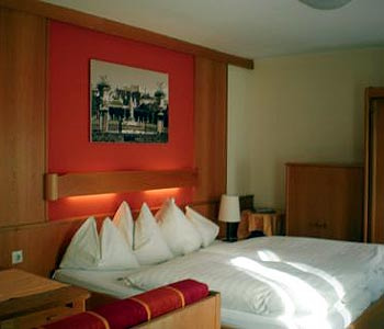 Hotel: Gasthof Hartlwirt - FOTO 4