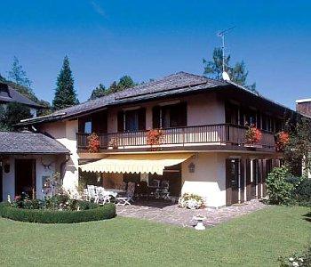 Hotel: Haus Arenberg - FOTO 1