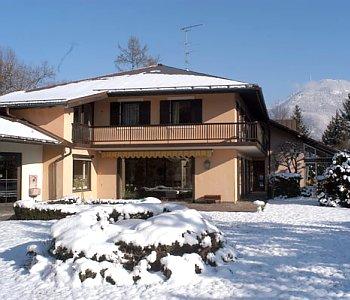 Hotel: Haus Arenberg - FOTO 2
