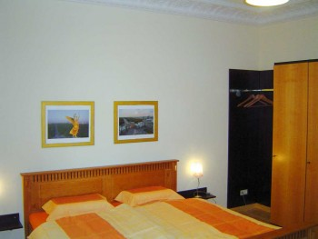 Apartment: Villa-Seepark - FOTO 3