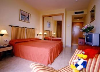 Hotel: Sol Costa Daurada - FOTO 2