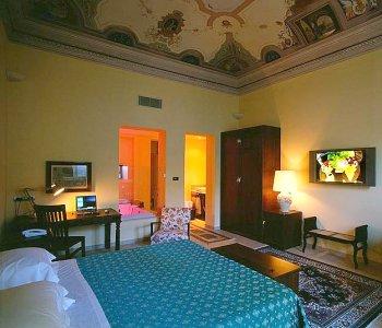 Hotel: Vogue Hotel Arezzo - FOTO 3