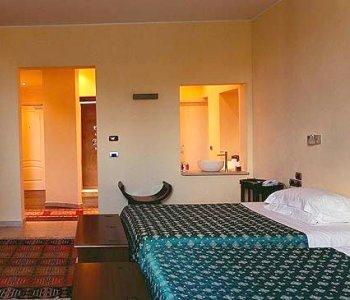 Hotel: Vogue Hotel Arezzo - FOTO 4