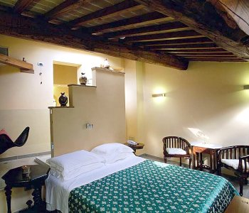 Hotel: Vogue Hotel Arezzo - FOTO 5