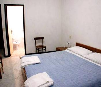 Hotel Serafino A Genova Confronta I Prezzi