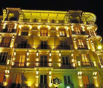 Hotel: Massena - FOTO 2