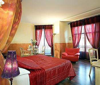 Hotel: Massena - FOTO 3