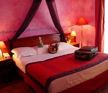 Hotel: Massena - FOTO 5