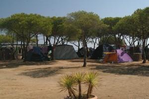 Sa marina camping village a budoni for Camping budoni