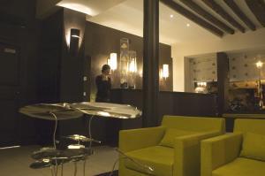 Hotel: Hotel Duo - FOTO 1