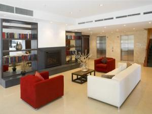 Apartment: Medina Executive Northbank - FOTO 1