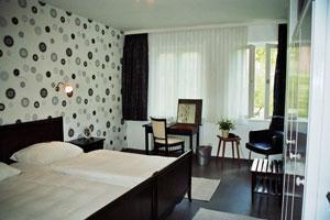 Design hotel vosteen in nuremberg compare prices for Design hotel vosteen