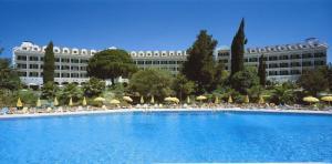 Resort: Le Méridien Penina Golf & Resort - FOTO 1