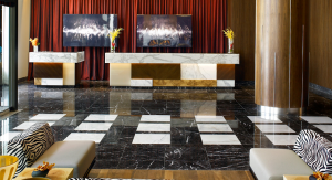 Hotel: Hotel Palomar Atlanta Midtown - FOTO 1